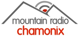 20130303_mountain_radio_chamonix