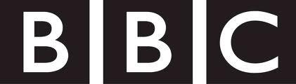 bbc_logo_black