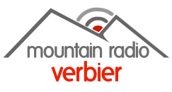 mountain_radio_verbier