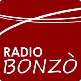 radio bonzo_logo