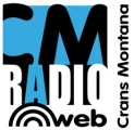 radio crans montana