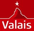 valais_tourisme