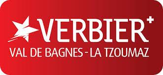 verbier bagnes logo