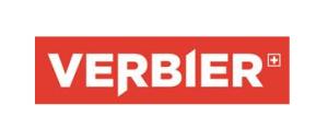 verbier_2014