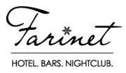 farinet hotel