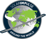 solarimpulse_rtw
